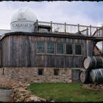 Calamus Estate Winery