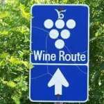Winery Tour 2016- Register Now!