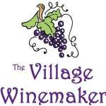 Updated Procedures from The Village Winemaker