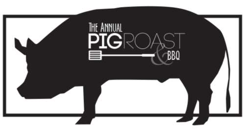 Customer Appreciation Pig Roast and BBQ