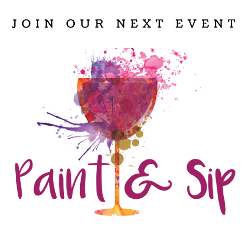 Paint and Sip!