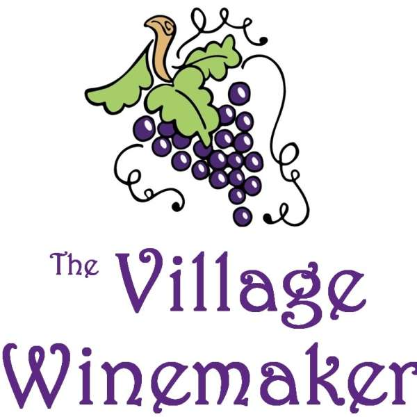 The Village Winemaker Newsletter Winter/Spring Edition 2018